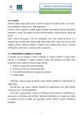 Scarica - Coordinamento Agende 21 Locali Italiane - Page 7