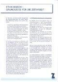 zum Ethik Kodex - Timecraft - Page 2