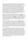 Cpo Fnsi 2002-2007 - Page 2
