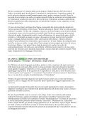 Cpo Fnsi 2002-2007 - Page 3