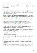 Cpo Fnsi 2002-2007 - Page 4