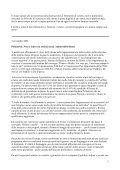 Cpo Fnsi 2002-2007 - Page 5