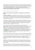 Cpo Fnsi 2002-2007 - Page 6