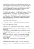 Cpo Fnsi 2002-2007 - Page 7