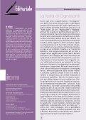 NOVEMBRE - l'Incontro - Page 3
