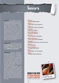 NOVEMBRE - l'Incontro - Page 5