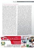 NOVEMBRE - l'Incontro - Page 6