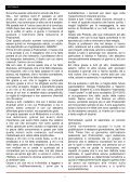 Giugno - Praticantati Online - Page 2