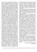 Giugno - Praticantati Online - Page 3