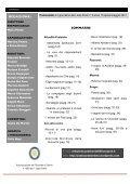 Giugno - Praticantati Online - Page 4