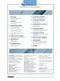 Ordine Inchiesta Multimediale Personaggi - Ordine dei Giornalisti - Page 2