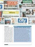 Ordine Inchiesta Multimediale Personaggi - Ordine dei Giornalisti - Page 6