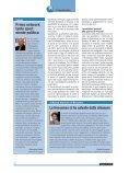 Ordine Inchiesta Multimediale Personaggi - Ordine dei Giornalisti - Page 7
