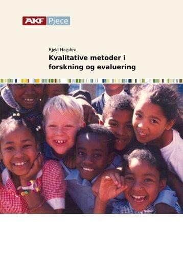 kvalitative_metoder