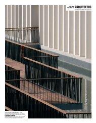 boletim 191 - Ordem dos Arquitectos