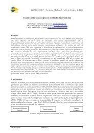 ENEGEP2006_TR450304_6821.pdf ... XXVI ENEGEP - Abepro