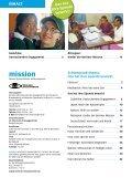 pdf mission_03_12 - Berliner Missionswerk - Seite 2