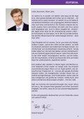 pdf mission_03_12 - Berliner Missionswerk - Seite 3