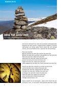pdf mission_03_12 - Berliner Missionswerk - Seite 4