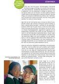 pdf mission_03_12 - Berliner Missionswerk - Seite 7
