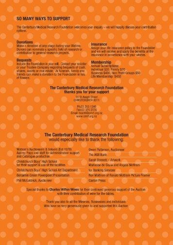 2009 Catalogue Pdf