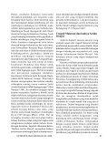 D:\AI_lama\63\nouveau MAHSUN se - Antropologi FISIP UI ... - Page 5