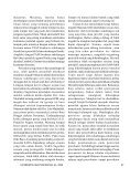 D:\AI_lama\63\nouveau MAHSUN se - Antropologi FISIP UI ... - Page 7