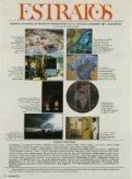 estratos - Enresa - Page 4