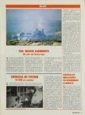 estratos - Enresa - Page 5