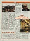 estratos - Enresa - Page 6