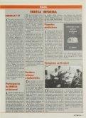 estratos - Enresa - Page 7