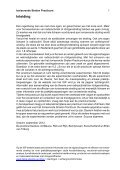 Experimenten met radioactieve bronnen en röntgenstraling - Page 3