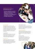 OCG, het netwerk dat werkt! - Ondernemers Contact Goes - Page 3