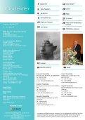 Ziyaretler Konferanslar Geleneksel Gece Komisyonlar - Makina ... - Page 3