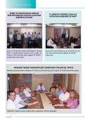 Ziyaretler Konferanslar Geleneksel Gece Komisyonlar - Makina ... - Page 6