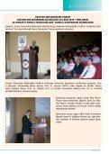 Ziyaretler Konferanslar Geleneksel Gece Komisyonlar - Makina ... - Page 7