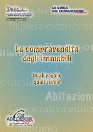 30_07 (Suppl.Compravendita casa).pdf - Cisl