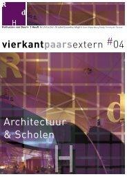 download pdf - Rothuizen