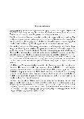 Ausarbeitung - Dr. Matthias Wimmer - Page 5