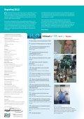 thema infrastructuur - H2O - Tijdschrift voor watervoorziening en ... - Page 3