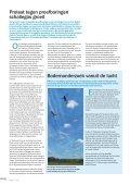 thema infrastructuur - H2O - Tijdschrift voor watervoorziening en ... - Page 6