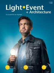 + Architecture - TTC Technology
