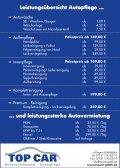 50 % Familienrabatt - Topcar-gmbh.de - Seite 2