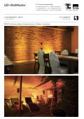 LeD-WallWasher - TTC Technology - Page 2