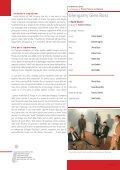 di David Mamet - Compagnia Gank - Page 2