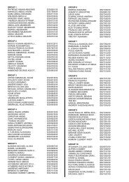 GROUP 1 RAYMOND ANAAB ABASIWIE IDS/6691 ... - eed301udswa