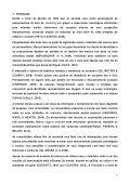 Resistencia à Rede Globo ENEC - Estudos do Consumo - Page 2
