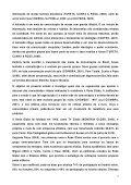 Resistencia à Rede Globo ENEC - Estudos do Consumo - Page 3