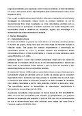 Resistencia à Rede Globo ENEC - Estudos do Consumo - Page 4
