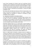 Resistencia à Rede Globo ENEC - Estudos do Consumo - Page 6